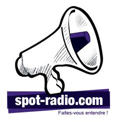 Votre Spot-Radio!